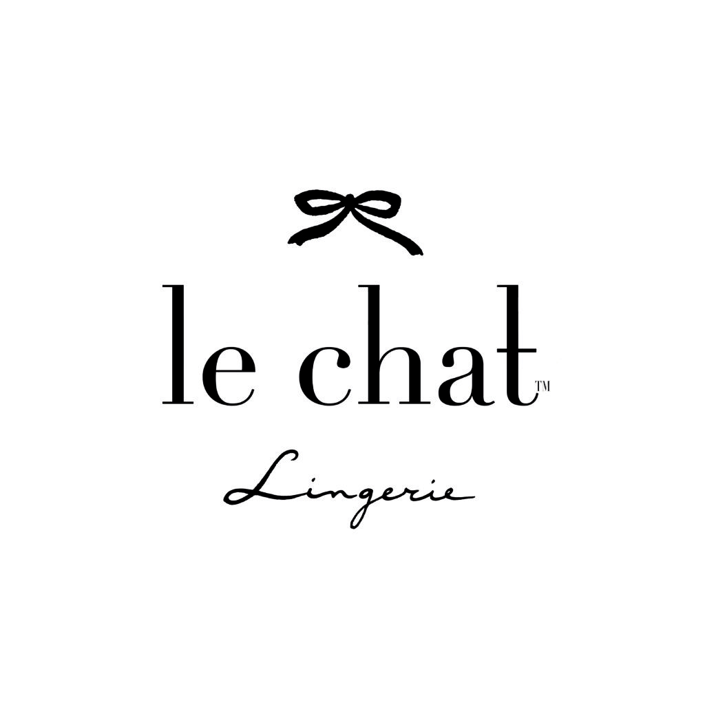 le chatロゴ